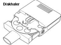 diskhaler (034.jpg)