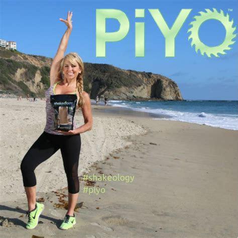 beachbody piyo images  pinterest beachbody