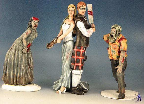 zombie-couple-hawaiian
