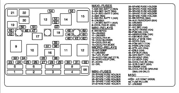 3 Way Switch Wiring 2003 Oldsmobile Alero Stereo Wiring Hd Quality Cuci Desafiar Com Ar