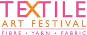 Textile Art Festival