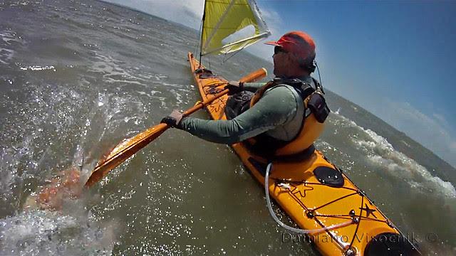 sailing with Mockpool_c