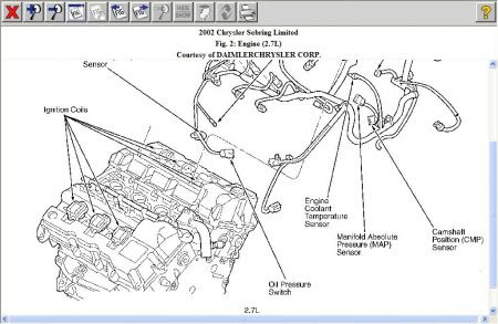 97 Chrysler Cirrus Engine Diagram Wiring Diagrams All Right Entry Right Entry Babelweb It