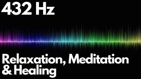 hours   hz  meditation  meditation