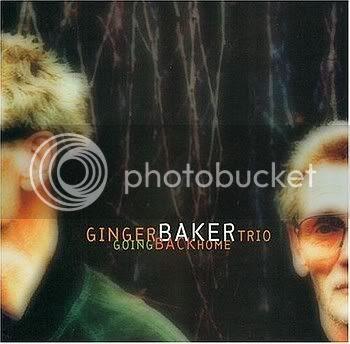 gingerbakertrio-goingbackhome1994