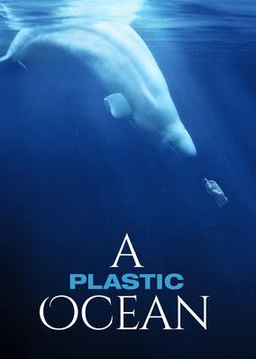 Plastic Ocean, A