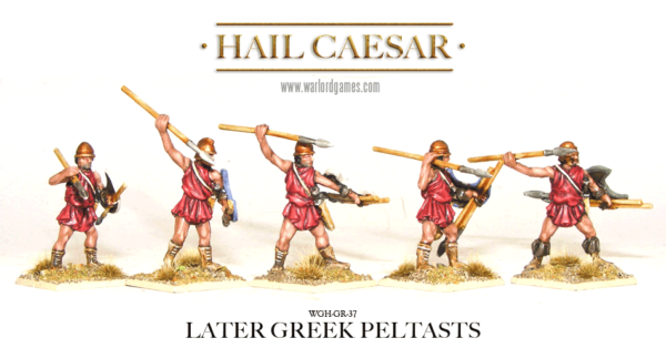 http://www.warlordgames.com/wp-content/uploads/2012/02/WGH-GR-37-Peltasts-1-600x323.png