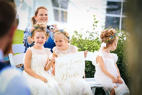 Flow Event Group   Minneapolis Wedding Videography and