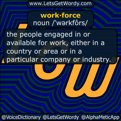 workforce 09/01/2018 GFX Definition