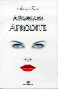 Afrodite & Panelas