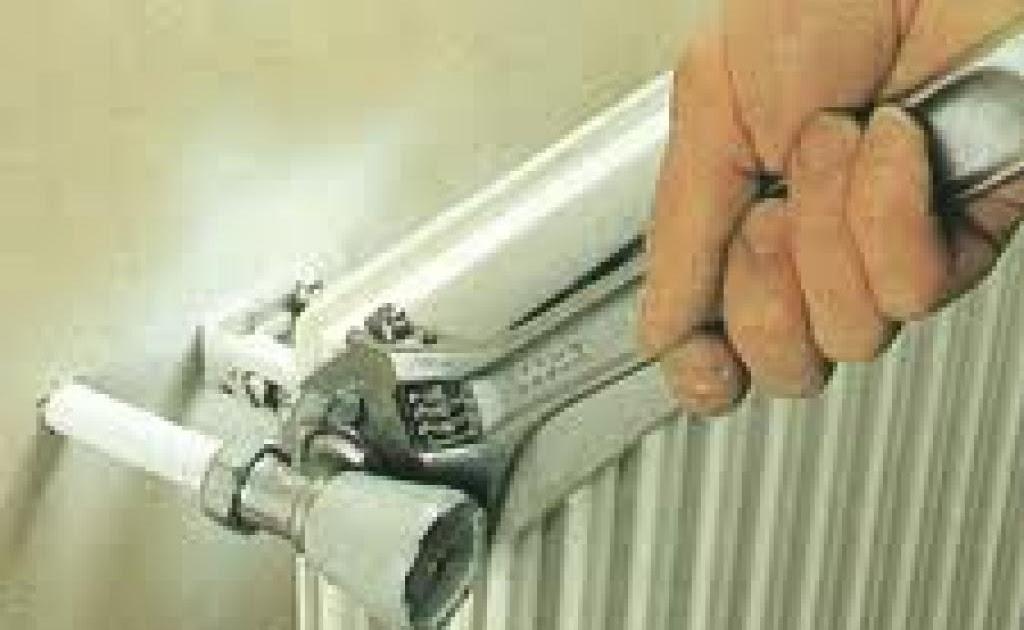 Sch ma r gulation plancher chauffant comment purger un radiateur en fonte - Comment purger un radiateur ...