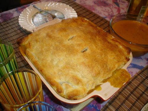 Thanksgiving2010 004