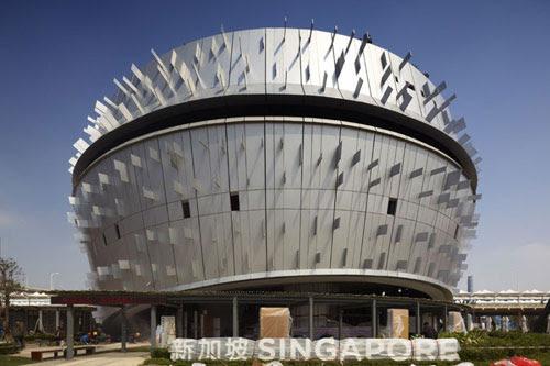 singapore-pavilion-shanghai-2010