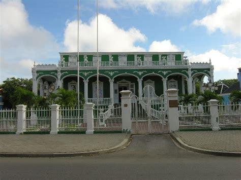 Photo: 87 of 94, Album: Curaçao 2005
