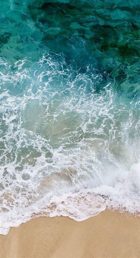iphone  wallpaper ios  beach wallpapers beach
