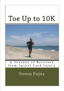 Toe Up to 10K 1