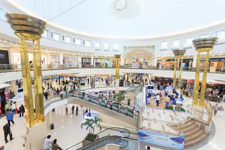 Deira City Center Shopping Mall Dubai Map,Dubai Tourists Destinations and Attractions,Things to Do in Dubai,Map of Deira City Center Shopping Mall Dubai,Deira City Center Shopping Mall Dubai accommodation destinations attractions hotels map reviews photos