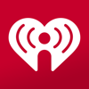 iHeartMedia Management Services, Inc. - iHeartRadio – Free Music & Radio Stations artwork