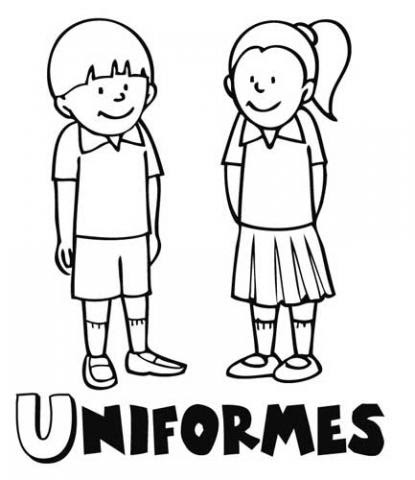 dibujos para colorear bullying escolar imagui
