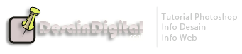desaindigital.com