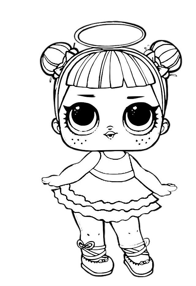 85 pdf 8 YEAR OLD COLORING BOOK PRINTABLE and DOCX ...