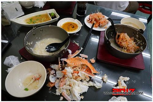霸氣螃蟹海鮮粥21.jpg