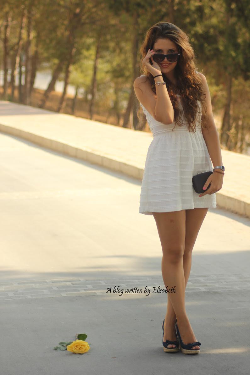 Vestido-BLanco-(1)