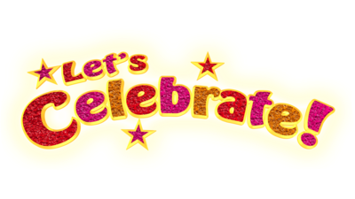 Image result for how do you celebrate?