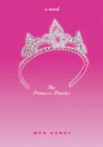 Princess Diaries (El diario de la princesa) Meg Cabot