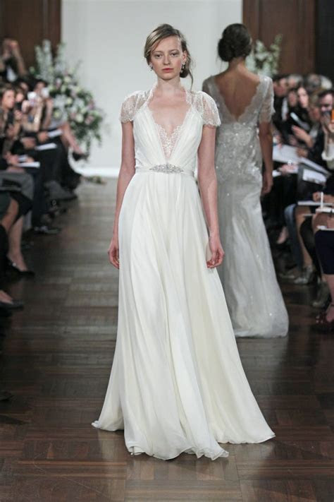 endless glam breathtaking backs  bridal stunners