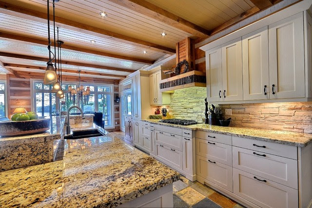 Pro Kitchens Design Decorating Interior Of Your House