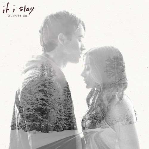 Mia and Adam,If I Stay - if-i-stay Photo