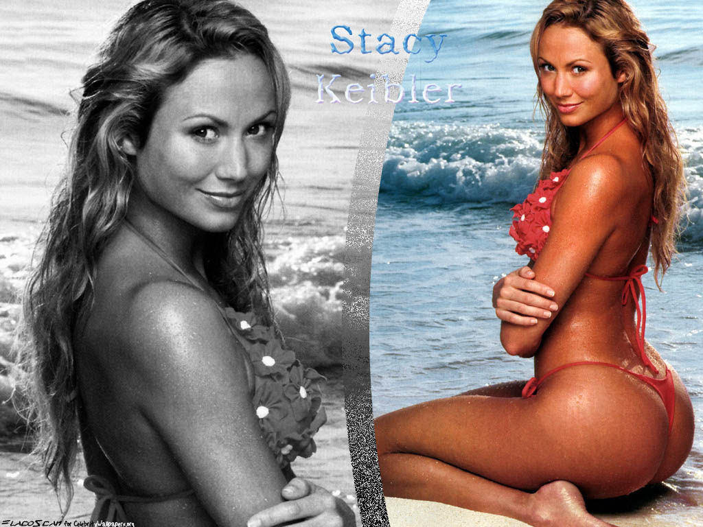 Download Stacy Keibler wallpaper, 'Stacy keibler 4'.