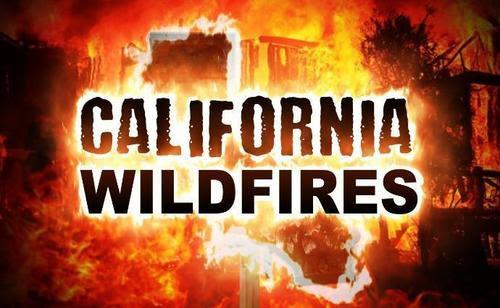 wildfire_california_on_fire.jpg
