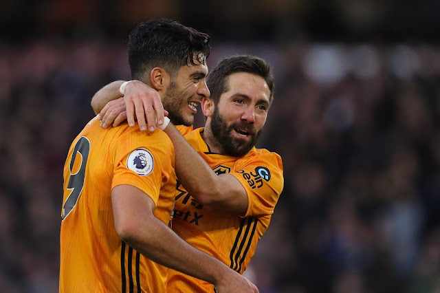 Uefa League : el Braga no se conforma con un empate ante el temible Wolverhampton