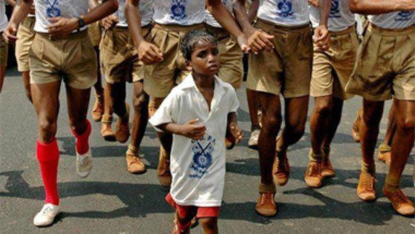 budhia-singh-maraton
