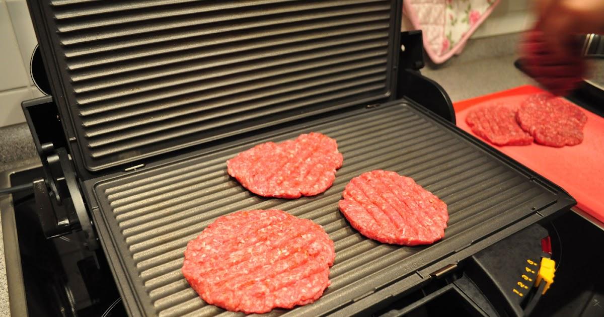 Rothmann Elektrogrill Nashville Test : Holzkohlegrills elektrogrill kontaktgrill hamburger