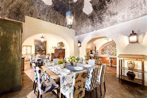 Luxury Villa in Positano   Villa San Giacomo, Italy