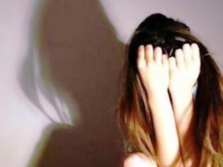 Φωτογραφία για 14χρονη πρωταγωνίστρια σε ροζ βίντεο στο διαδίκτυο