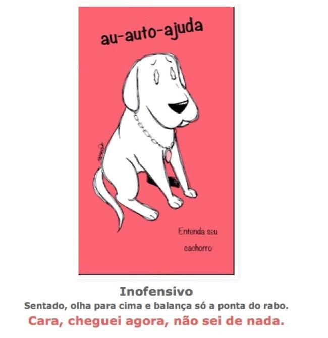 posturas-caninas-12
