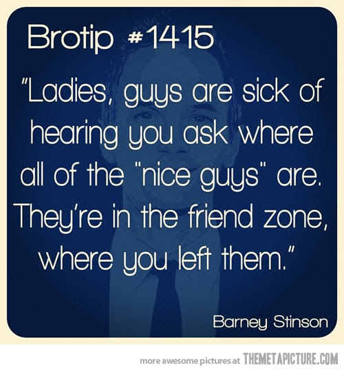 53 Quotes: Friend Zone Quotes And Sayings. QuotesGram