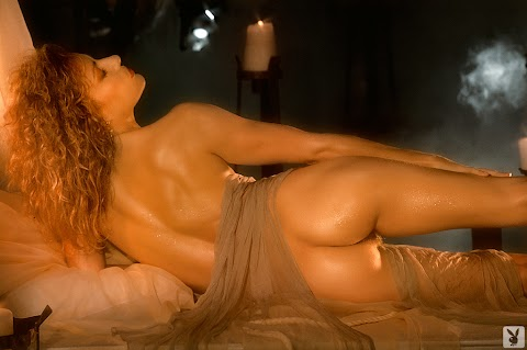 Marisa Pare Nude Pictures Exposed (#1 Uncensored)