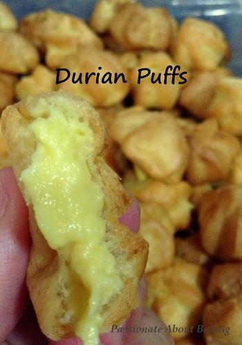puffs_durian04