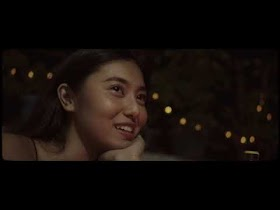 Tanging Ikaw by Jom, Clien feat. Ijiboy & Jr Crown [Official Music Video]