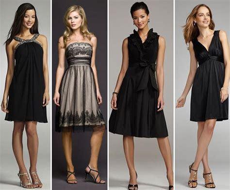 Shop David's Bridal for bridesmaids dresses & little black