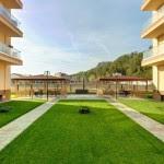 #pipera #vanzare #apartament #3camere #exclusivitate #reprezentareexclusiva #0comision #olimob #0722539529 #baneasa #padure #piscina #compound #mihairusti #parcare #mobila (3)