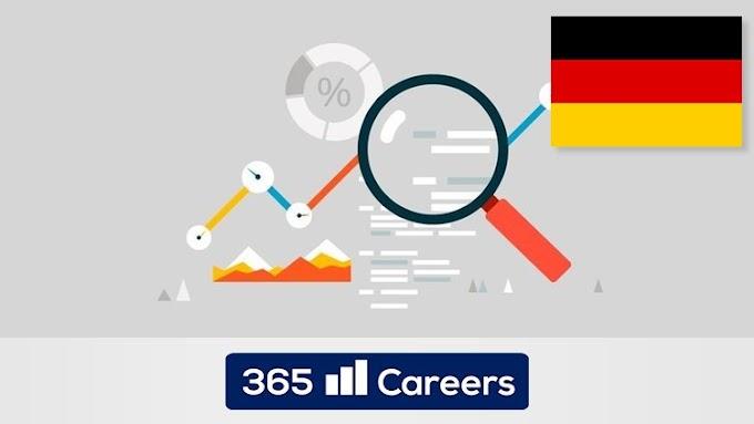 [100% Off UDEMY Coupon] - Statistik für Data Science und Business Analytics