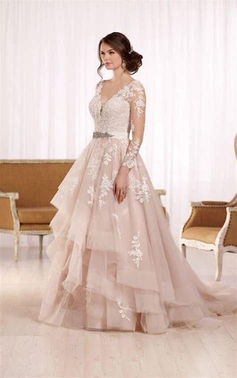 25  best ideas about Wedding dress patterns on Pinterest