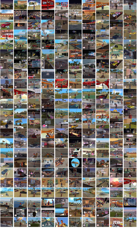 muchas-fotos-starman-mod-1800x3000-usar-zoom-para-ver-bien.jpg