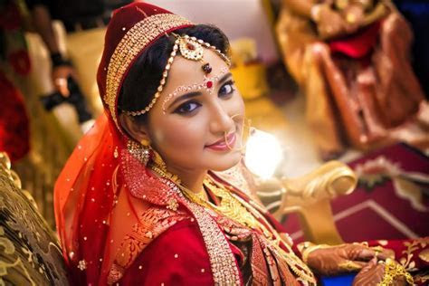 17 Best images about wedding on Pinterest   Manish, Bridal
